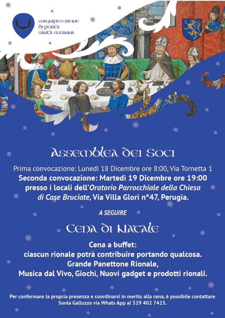 A3-RIONE-cena-natale-724x1024