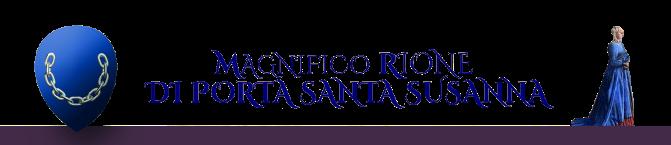 Rione671x145