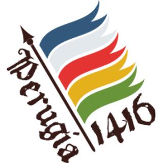 bandiera1416
