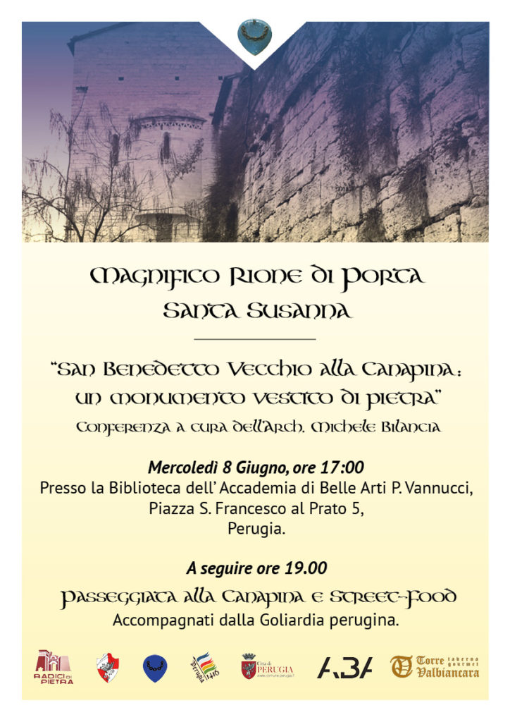 conferenza-canapina-8-giugno-1-724x1024