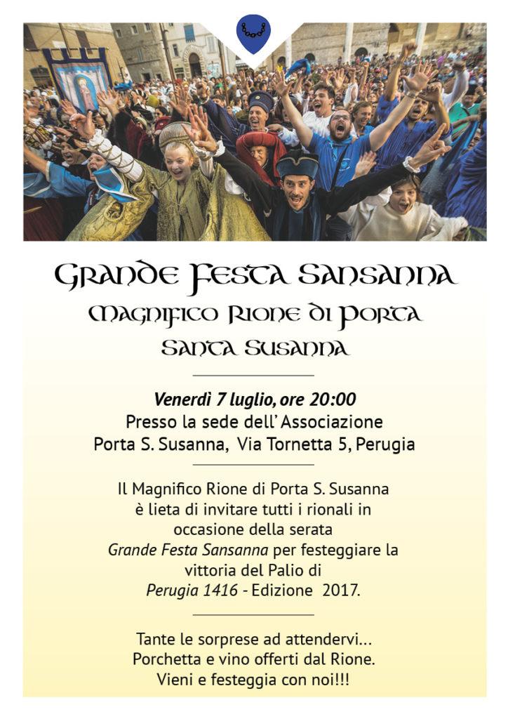 grande-festa-sansanna-724x1024