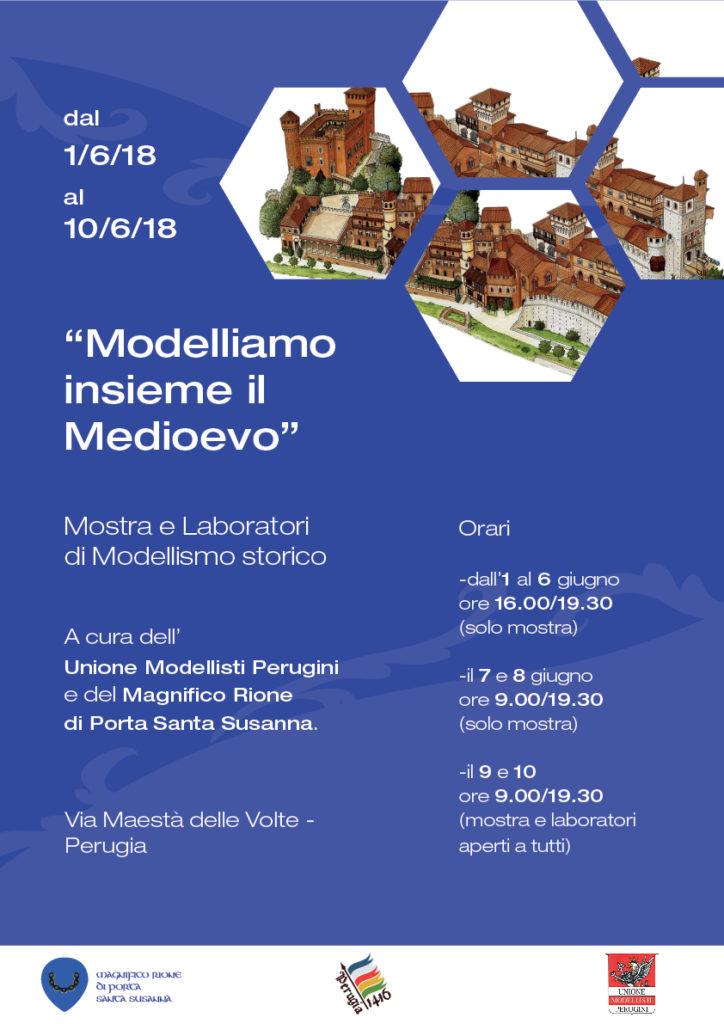 locandina-evento-modellisti-no-taglio-01-724x1024
