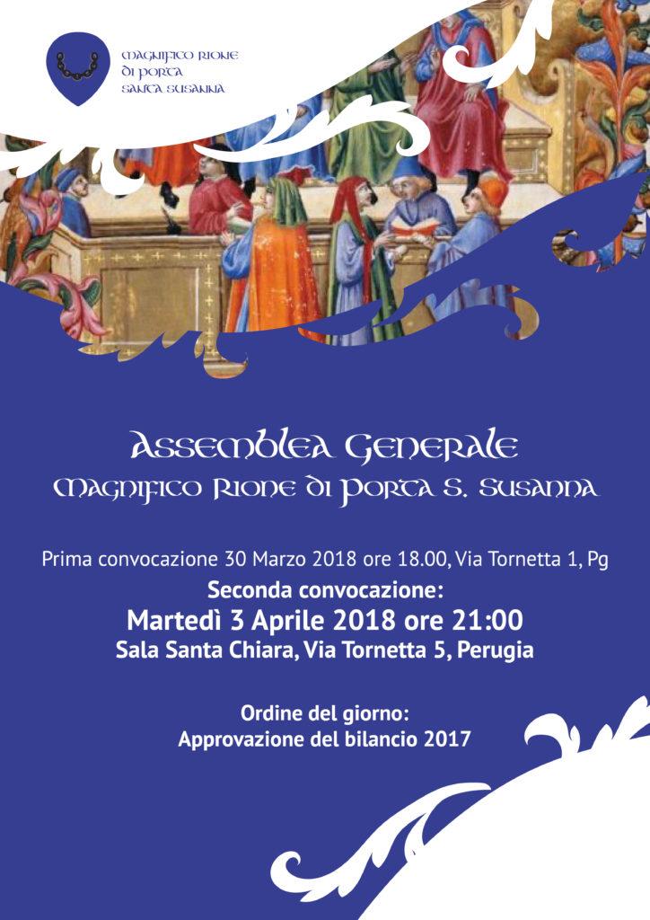 locandina_A3-Assemblea-generale-2018-724x1024