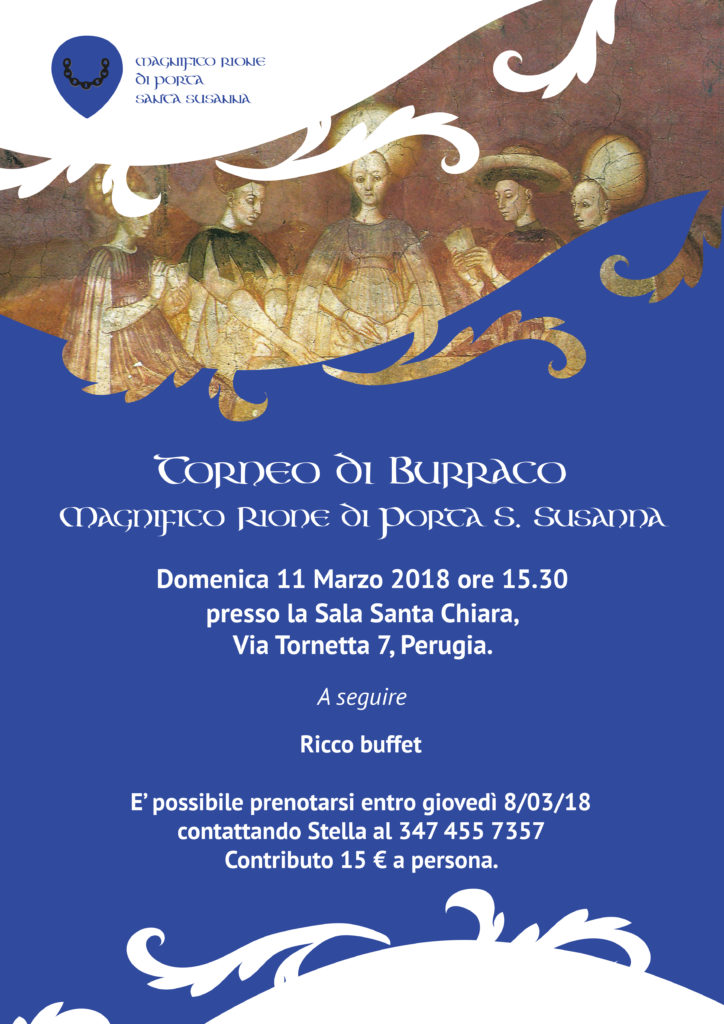 locandina_A3-burraco-rionale-724x1024